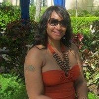 Shaneisha Dodson