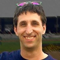 Stephen Lombardo