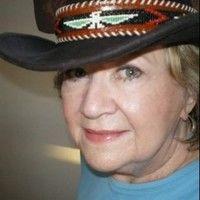 Judy Bell