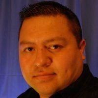 Steve Ochoa