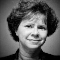 Sabine McDowell