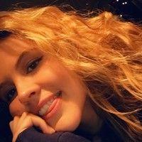 Michaela Sanchez