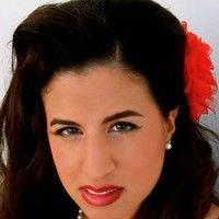 Christine Brito
