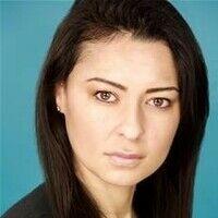 Jenna Goodwin