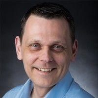 Robert J. Verlander