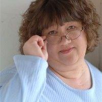 Cynthia Boris