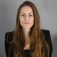 Louise Brix Andersen
