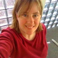 Jennifer Gross-Ureste