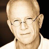 Gary W Goldstein