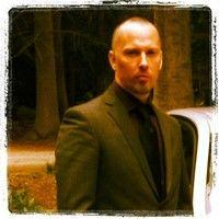 Jason O'Shea