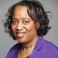 Sheila J. Anderson