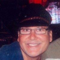 Paul Norman Rich