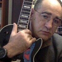 Luis Quiroga