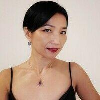 Sheena Hao