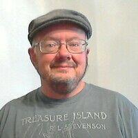 Jay Warner