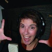 Mandy Nelson