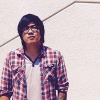 Bryan Thanh Nguyen