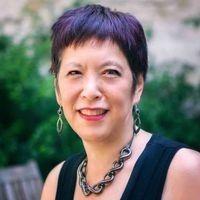 Yee Liu Williams