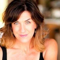 Kristin Goodman