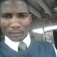 Mphafi Matima