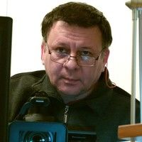 Stanislav Shakhov, C. S. C. Associated
