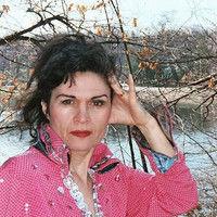 Amybeth Parravano