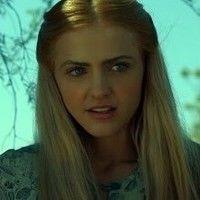 Reine Swart
