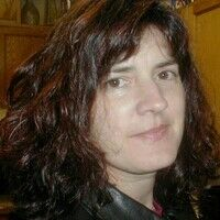 Andrea M Clarke