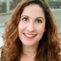 Wendy Latella