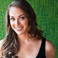 Sara Caldart Olson