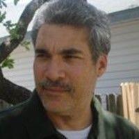 Richard J Fernandez