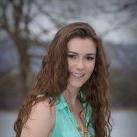 Rachel Diane Bohanon