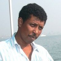 Munzir Mohammed Ahmed