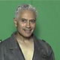 Ron Mendola