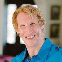 Mark Connelly (Mark Christian)