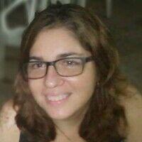 Maria Blanco H.