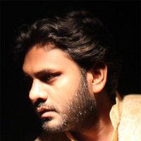 Kalyan Tagore