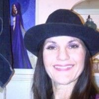 Lisa O'Neal