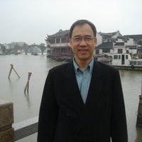 Lee Seng Beo