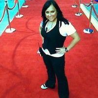 Brenda Erazo