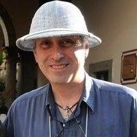 Alfonso Corona