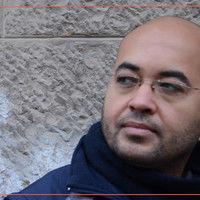 Muhammed Hosni