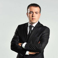 Mehmet Onur