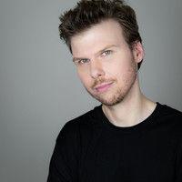 Thomas J. O'Brien