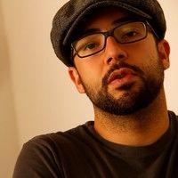 Amir Zoveini