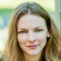 Rachel Burttram Powers