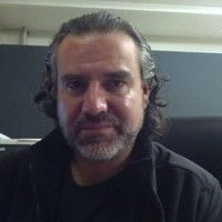 Rafael Pinero