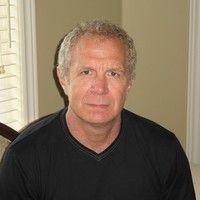 David B. McEwan