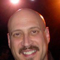 Frank Mangiero