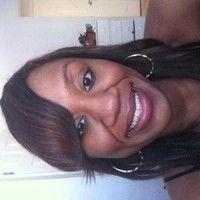 Keyonna Swinton